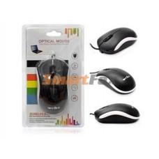 Мышь проводная WB-003 FC-148