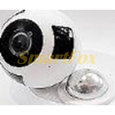 Камера видеонаблюдения Wi-Fi HD FV-938