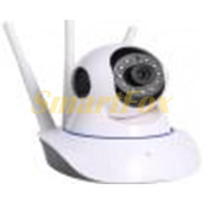 Камера видеонаблюдения Wi-Fi HD B83