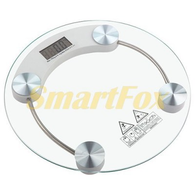Весы напольные 2003В6 (до 180 кг)