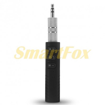 Адаптер Bluetooth LV-B09 (car bluetooth ) BT-801