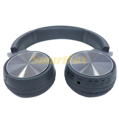 Наушники беспроводные Bluetooth P802
