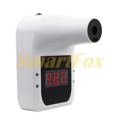 Термометр бесконтактный с настенным креплением SL-GP-100
