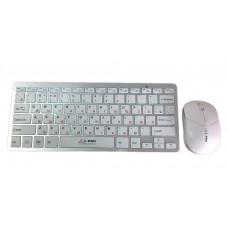 Клавиатура беспроводная с мышкой L-Pro 1288