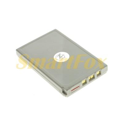 Аккумулятор A-Class Nokia BLD-3/7210