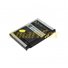 Аккумулятор A-Class Samsung D820