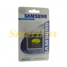 Аккумулятор A-Class Samsung F700
