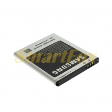 Аккумулятор A-Class Samsung s8600/i8150