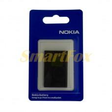 Аккумулятор AA-Class Nokia BL-5C