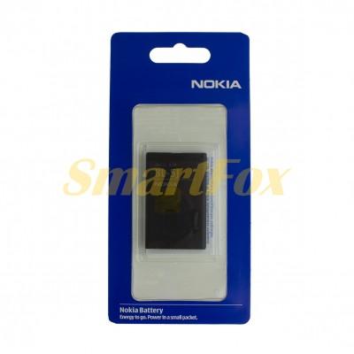 Аккумулятор AA-Class Nokia BL-5J