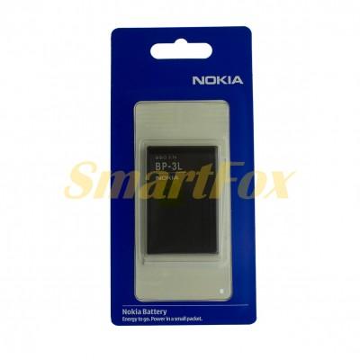 Аккумулятор AA-Class Nokia BP-3L