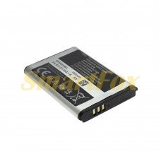 Аккумулятор AA-Class Samsung C5212/B100