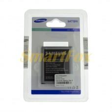 Аккумулятор AA-Class Samsung G313HN Galaxy Ace 4 /EB-BG313BBE