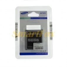 Аккумулятор AA-Class Samsung G360H Galaxy Core Prime/EB-BG360CBC