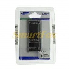 Аккумулятор AA-Class Samsung G850F Galaxy Alpha/EB-BG850BBE