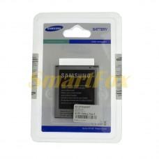 Аккумулятор AA-Class Samsung i8160 Galaxy Ace 2/EB425161LU