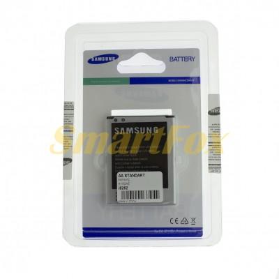 Аккумулятор AA-Class Samsung i8262 Galaxy Core/B150AE