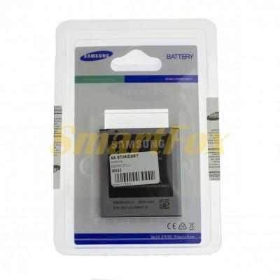 Аккумулятор AA-Class Samsung i8552 Galaxy Win/EB585157LU