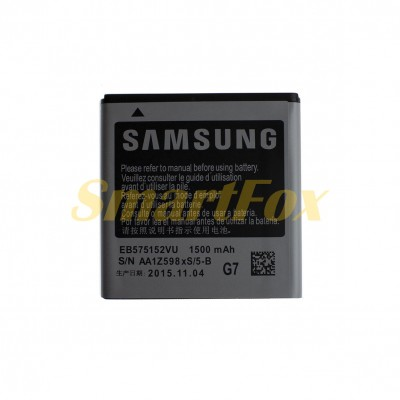 Аккумулятор AA-Class Samsung i9000/EB575152LU