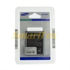 Аккумулятор AA-Class Samsung i9082 Galaxy Grand/EB535163LU