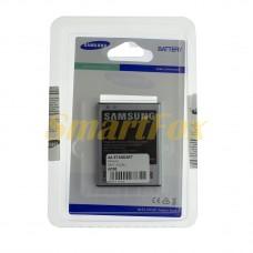 Аккумулятор AA-Class Samsung i9100 Galaxy S2/EB-F1A2GBU