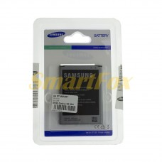 Аккумулятор AA-Class Samsung i9190 Galaxy S4 Mini/ B500BE