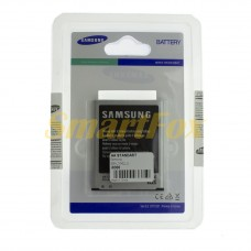 Аккумулятор AA-Class Samsung i9300 Galaxy S3/EB-L1G6LLU