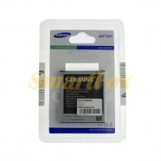 Аккумулятор AA-Class Samsung i9500 Galaxy S4/B600BC