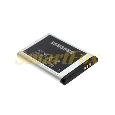 Аккумулятор AA-Class Samsung M3510
