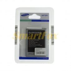 Аккумулятор AA-Class Samsung N7100 Galaxy Note 2/EB595675LU