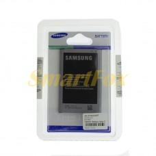 Аккумулятор AA-Class Samsung N9000 Galaxy Note 3/B800BE