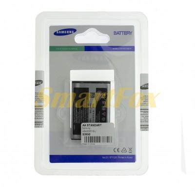 Аккумулятор AA-Class Samsung S3650/L700/AB463651BU