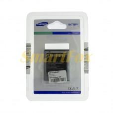 Аккумулятор AA-Class Samsung S5250 Wawe 525/EB494353VU