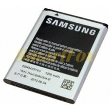 Аккумулятор AA-Class Samsung S5360 Galaxy Young/EB454357VU