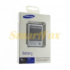 Аккумулятор AA-Class Samsung S5830 Galaxy Ace/EB494358VU