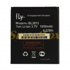 Аккумулятор AAA-Class Fly BL3812/IQ4416
