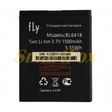 Аккумулятор AAA-Class Fly BL6418/FS403