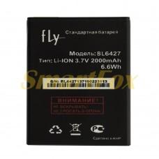 Аккумулятор AAA-Class Fly BL6427/FS407