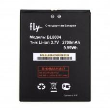 Аккумулятор AAA-Class Fly BL8004/IQ4503 Quad