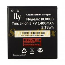 Аккумулятор AAA-Class Fly BL8008/FS401