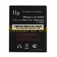 Аккумулятор AAA-Class Fly BL8009/FS451