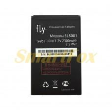 Аккумулятор AAA-Class Fly BL8101/IQ455