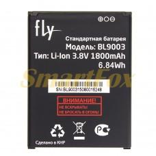 Аккумулятор AAA-Class Fly BL9003/FS452