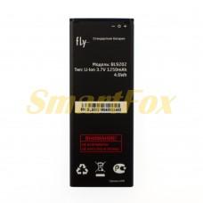 Аккумулятор AAA-Class Fly BL9202/FS405
