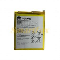 Аккумулятор AAA-Class Huawei Ascend P9/Y6 2018/HB366481ECW