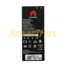 Аккумулятор AAA-Class Huawei HB4342A1RBC/HONOR 4A/Y5-II