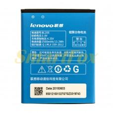 Аккумулятор AAA-Class Lenovo BL205/P770