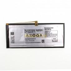 Аккумулятор AAA-Class Lenovo BL207/K900