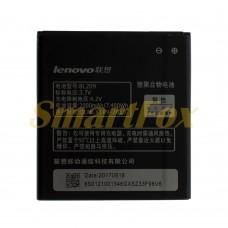 Аккумулятор AAA-Class Lenovo BL209/A516