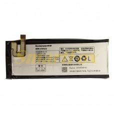 Аккумулятор AAA-Class Lenovo BL215/S960